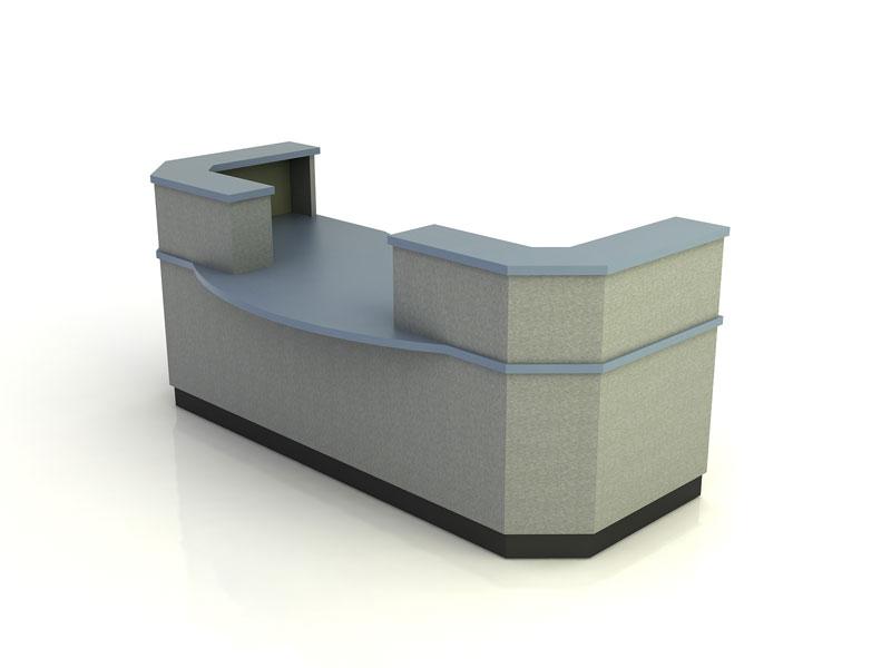 Aurora- Desk