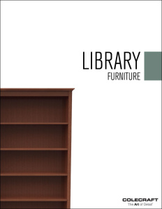 LIBRARY-COVER