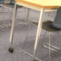 classroom tables. education furniture