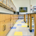 lab furniture education furniture