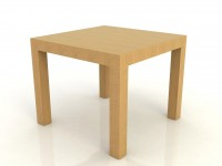 Occasional Tables, Cubes, Pedestals, and Drums
