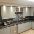 kitchen installation,