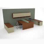 desk17