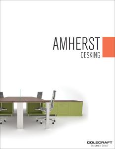 desking-coverfor-web