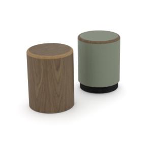 drum wood