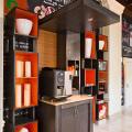 Garcia Studio, Inc. 933 Fielder Avenue NW Atlanta, GA 30318 404-892-2334
