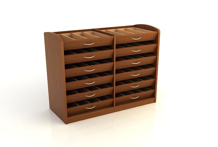 Miscellaneous Furniture Colecraft