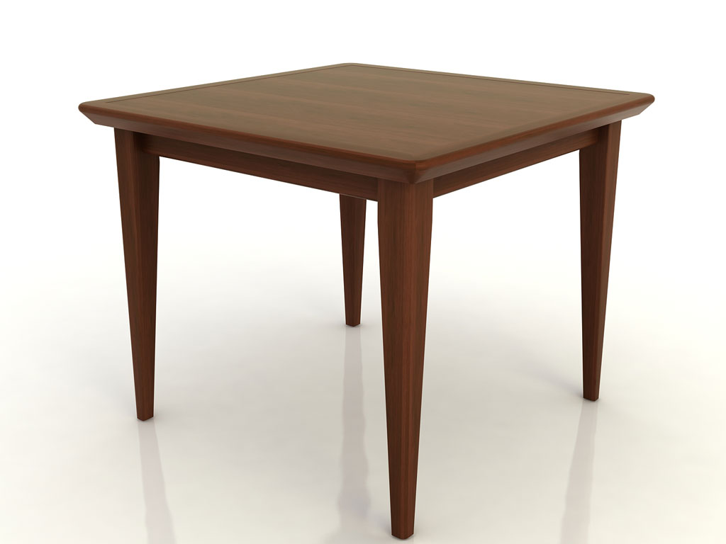 tables colecraft