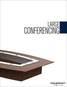 lrg-coferencing-brochure
