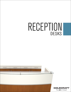 reception-newcover