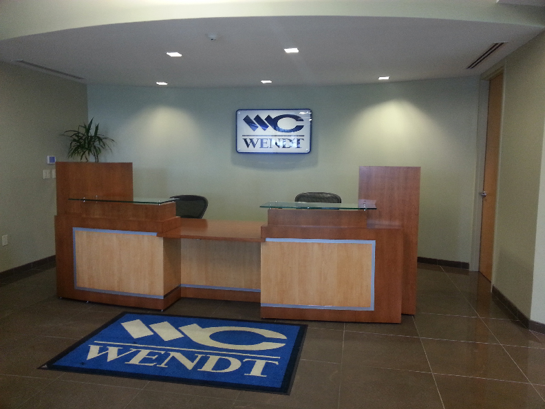 the wendt corporation Wendt corporation, a leading manufacturer and systems integrator of automobile shredding and non-ferrous separation equipment, today announced that it has entered into a strategic partnership with moros industrias hidraulicas sa, a spanish manufacturer of high-quality and robust machinery for the ferrous and non-ferrous scrap metal recycling industry.