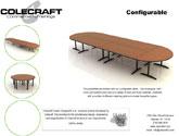 Configurable-111 114 115