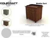 Mobile Cart