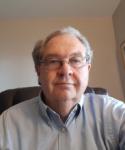 Dave Messinger