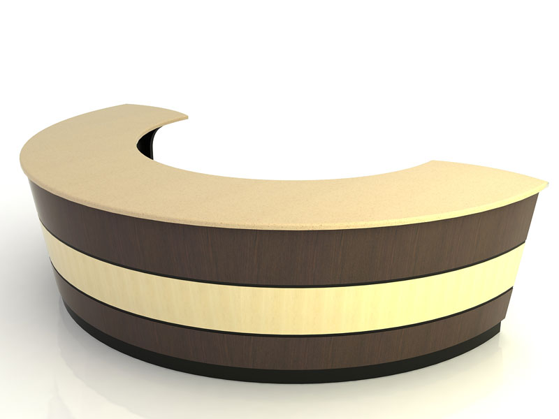 Harmony- Desk
