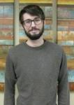 Ian Rickard