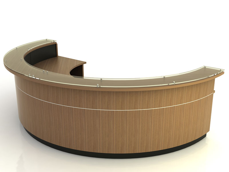 Marietta- Desk