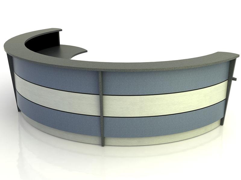 Stratus- Desk
